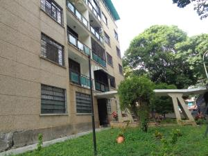 Apartamento En Ventaen Caracas, Las Acacias, Venezuela, VE RAH: 20-8651