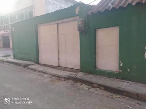 Casa En Alquileren Valencia, Agua Blanca, Venezuela, VE RAH: 20-21583