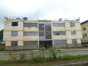 Apartamento En Ventaen Valencia, Majay, Venezuela, VE RAH: 20-21827