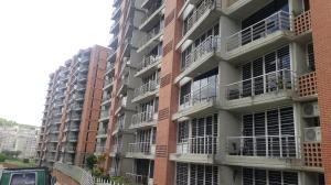 Apartamento En Ventaen Caracas, El Encantado, Venezuela, VE RAH: 20-21566