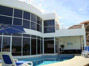 Casa En Ventaen Margarita, Maneiro, Venezuela, VE RAH: 20-21574