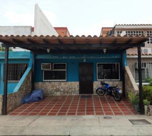Casa En Ventaen Municipio San Diego, Los Jarales, Venezuela, VE RAH: 20-21600