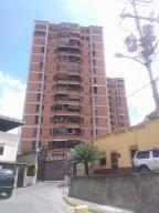 Apartamento En Ventaen Guatire, Guatire, Venezuela, VE RAH: 20-21610