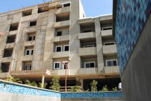 Apartamento En Ventaen Ciudad Ojeda, Avenida Vargas, Venezuela, VE RAH: 20-17770
