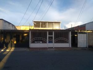 Casa En Ventaen Cabudare, El Trigal, Venezuela, VE RAH: 20-21575