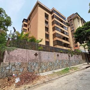 Apartamento En Ventaen Caracas, La Urbina, Venezuela, VE RAH: 20-21586