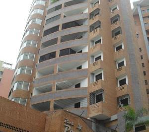 Apartamento En Ventaen Valencia, El Parral, Venezuela, VE RAH: 20-21577