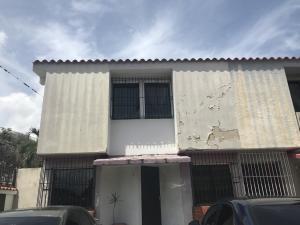 Casa En Ventaen Cabudare, Parroquia Cabudare, Venezuela, VE RAH: 20-21578