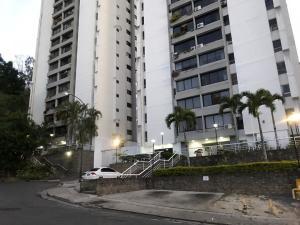 Apartamento En Ventaen Caracas, Manzanares, Venezuela, VE RAH: 20-22321