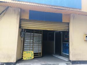 Galpon - Deposito En Alquileren Maracay, Urbanizacion El Centro, Venezuela, VE RAH: 20-21593
