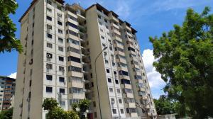 Apartamento En Ventaen Cabudare, Las Guacamayas, Venezuela, VE RAH: 20-21159