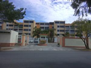 Apartamento En Ventaen Municipio San Diego, Yuma, Venezuela, VE RAH: 20-21612