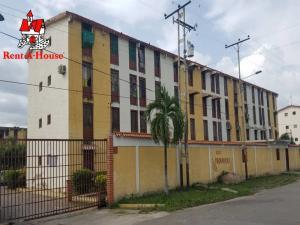 Apartamento En Ventaen Palo Negro, Los Naranjos, Venezuela, VE RAH: 20-21611