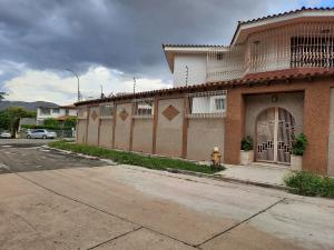 Casa En Ventaen Caracas, Colinas De Vista Alegre, Venezuela, VE RAH: 20-21649