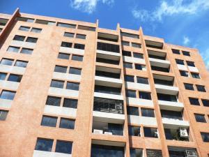 Apartamento En Ventaen Caracas, Colinas De La Tahona, Venezuela, VE RAH: 20-21414