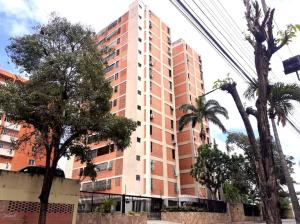 Apartamento En Ventaen Barquisimeto, El Parque, Venezuela, VE RAH: 20-21624