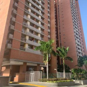 Apartamento En Ventaen Caracas, Boleita Norte, Venezuela, VE RAH: 20-21700
