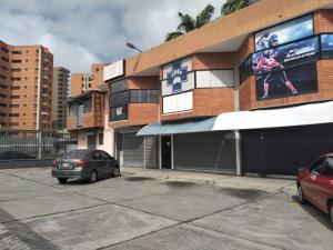 Local Comercial En Alquileren Barquisimeto, Zona Este, Venezuela, VE RAH: 20-21635