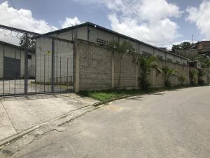 Negocios Y Empresas En Ventaen Caracas, Mariche, Venezuela, VE RAH: 20-21639