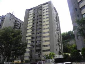 Apartamento En Ventaen Caracas, Lomas De Prados Del Este, Venezuela, VE RAH: 20-21655