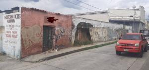 Casa En Ventaen Valera, Bertoni, Venezuela, VE RAH: 20-21653