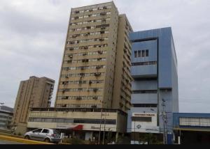 Apartamento En Alquileren Puerto La Cruz, Puerto La Cruz, Venezuela, VE RAH: 20-21637