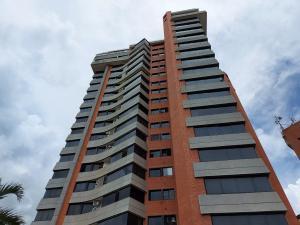 Apartamento En Alquileren Caracas, Las Mesetas De Santa Rosa De Lima, Venezuela, VE RAH: 20-21703