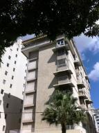 Apartamento En Alquileren Caracas, Los Palos Grandes, Venezuela, VE RAH: 20-21490