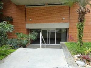Apartamento En Ventaen Caracas, Lomas De La Lagunita, Venezuela, VE RAH: 20-21662