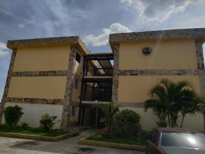 Apartamento En Ventaen Valencia, Santa Rosa, Venezuela, VE RAH: 20-22511