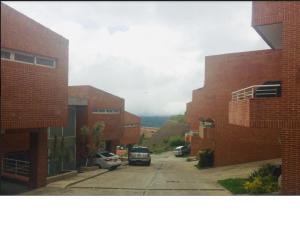Apartamento En Ventaen Caracas, Loma Linda, Venezuela, VE RAH: 20-21667