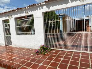 Casa En Ventaen Municipio San Diego, La Esmeralda, Venezuela, VE RAH: 20-21672