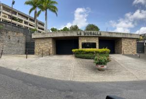 Apartamento En Ventaen Caracas, Alto Hatillo, Venezuela, VE RAH: 20-21679