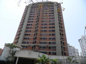 Apartamento En Alquileren Valencia, Los Mangos, Venezuela, VE RAH: 20-21757