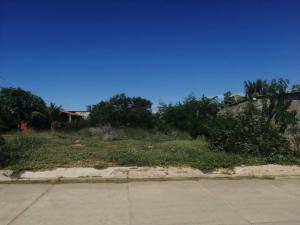 Terreno En Ventaen Margarita, Pampatar, Venezuela, VE RAH: 20-21770