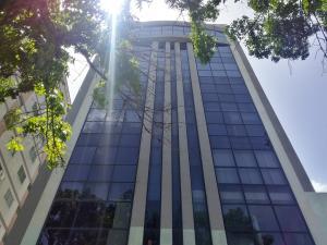 Oficina En Ventaen Valencia, Majay, Venezuela, VE RAH: 20-21918