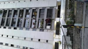 Apartamento En Ventaen Caracas, El Cigarral, Venezuela, VE RAH: 20-15954