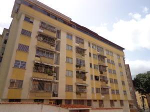 Apartamento En Ventaen Caracas, Colinas De Bello Monte, Venezuela, VE RAH: 20-21696