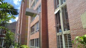 Apartamento En Ventaen Caracas, El Encantado, Venezuela, VE RAH: 20-21719
