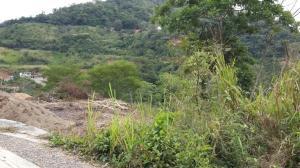 Terreno En Ventaen Caracas, Caicaguana, Venezuela, VE RAH: 20-21729