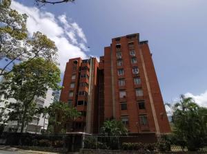 Apartamento En Ventaen Caracas, Santa Sofia, Venezuela, VE RAH: 21-4611