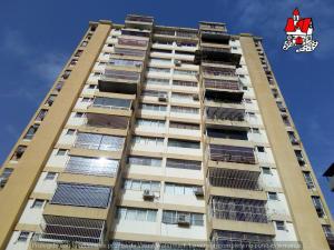 Apartamento En Alquileren Maracay, La Esperanza, Venezuela, VE RAH: 20-21750