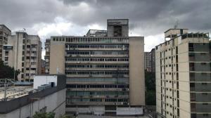 Oficina En Ventaen Caracas, Los Palos Grandes, Venezuela, VE RAH: 20-21761