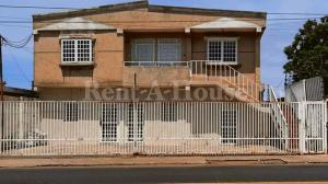 Apartamento En Ventaen Ciudad Ojeda, Cristobal Colon, Venezuela, VE RAH: 20-22228