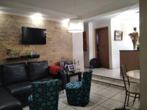 Apartamento En Ventaen Ciudad Ojeda, Plaza Alonso, Venezuela, VE RAH: 20-21775