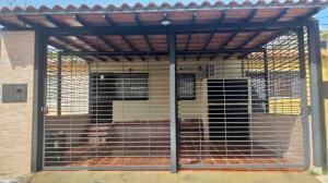 Casa En Ventaen Cabudare, La Piedad Norte, Venezuela, VE RAH: 20-21776