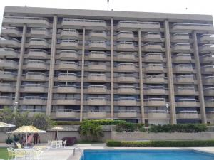 Apartamento En Ventaen Parroquia Caraballeda, Caribe, Venezuela, VE RAH: 20-21777
