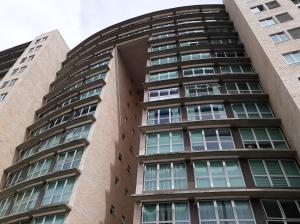 Apartamento En Alquileren Caracas, El Rosal, Venezuela, VE RAH: 20-21780