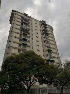 Apartamento En Ventaen Caracas, Los Dos Caminos, Venezuela, VE RAH: 20-21782