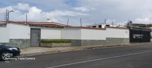 Casa En Ventaen Caracas, Cumbres De Curumo, Venezuela, VE RAH: 20-21787